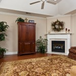 Great Room FSBO Spring Hill TN