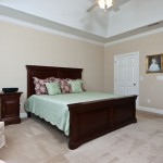 FSBO Spring Hill TN Master Bedroom