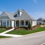 FSBO Spring Hill TN Retirement Home on Golf Course