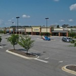 Village Shoppes of Madison offers Prime retail space