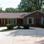 Michelle Omenski Presents 161 Nale Drive Madison AL